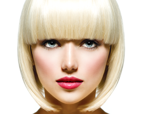 The best blonde hair colour for your skintone