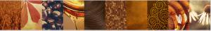 Light-Golden-Brown_07