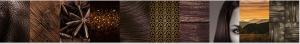 Natural-Brown-Hair_07