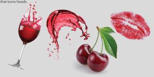 Red-Wine_03