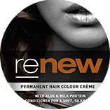 Promotions | Hair Colour