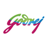 Godrej Corporate | Hair Colour