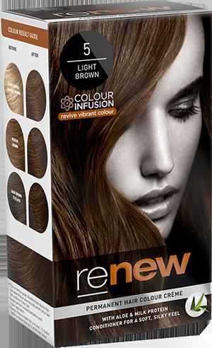 light-brown-hair-colour
