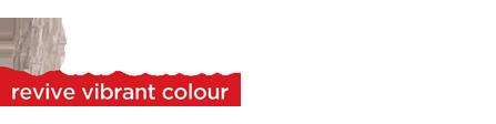 Colour Infusion Technology | Permanent Hair Colour