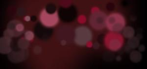 renew-tvc-background