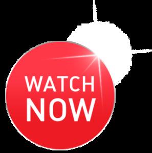 renew-tvs-watch-now