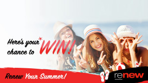 renew-your-summer-banner