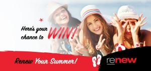 renew-your-summer-banner-img