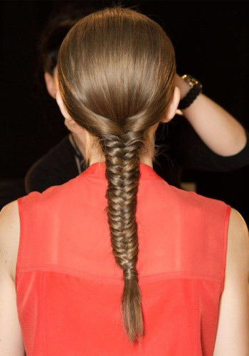 braids-ponytail
