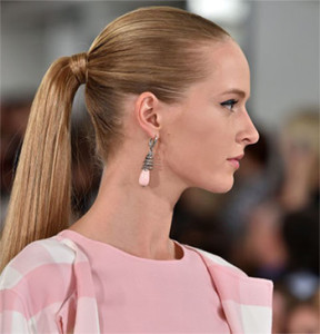 scraped-back-pony-tail