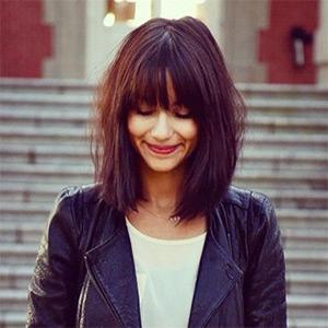 renew-bangs-hair-style