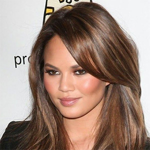 renew-layered-hair-styles