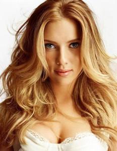 blonde-hair-colour-renew