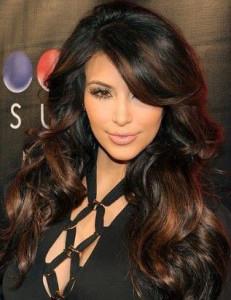dark-hair-colour-renew