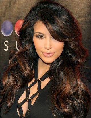 girls guide to hair colour ideas renew hair colour