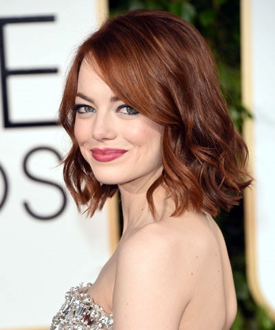 emma-stone-red-hair-colour