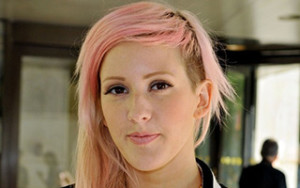 Renew pink hair trends