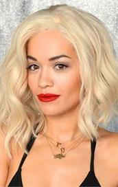 rita-ora-renew-blonde-hair-colour