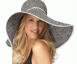 sun-hats-renew