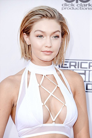 Blonde-Hair-Colour-Gigi-Hadid-Renew