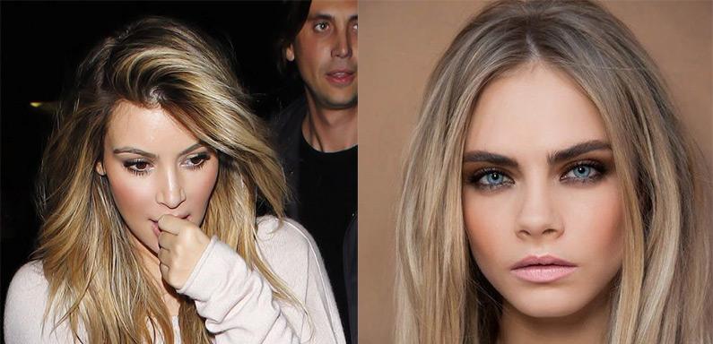 champagne-blonde-hair-colour-kim-and-cara