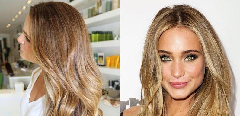 champagne-blonde-hair-colour