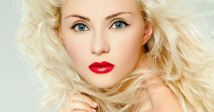 Renew-Blond-Hair-types-with-make-up
