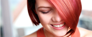 Burgundy-hair-colour