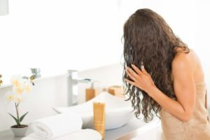 Renew hair care tips