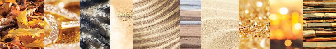 Highlight-Kit-Strip-Renew-Hair