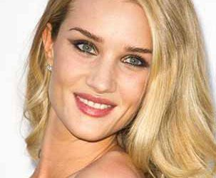 Finding the right shade of blonde made easy