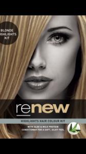 renew_front_test