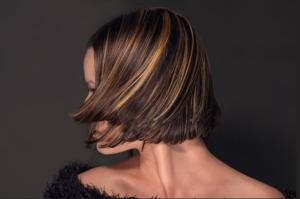 how-to-do-hair-highlights