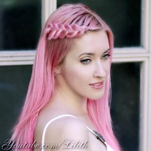 Fantasy Hair - Renew