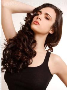 Renew Perfect Colour - Fantasy Hair