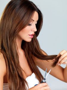 Hair Care Tips - Renew