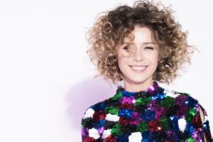 Curls are fun - Renew hair