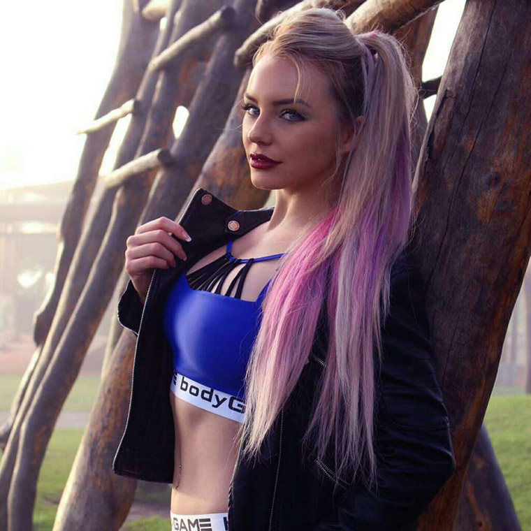 Majestic Mix Renew Hair Colour