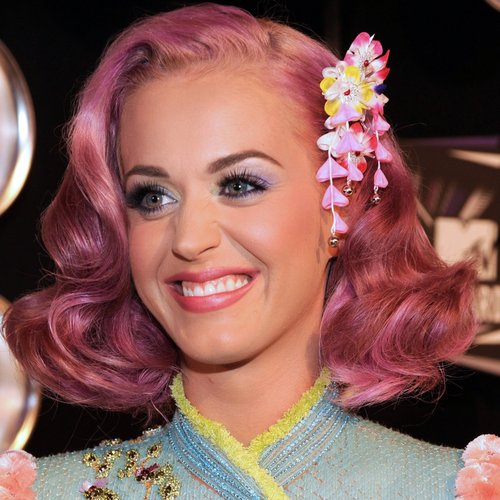Trending Pink Hair You Need To Try Right Now.