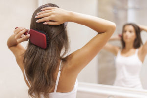 Hair brushes is a must have hair tool for any and all hair