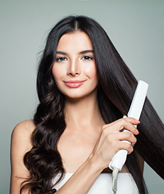 4 Must-Have Hair Tools