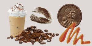 Iced_Coffee-Still-Life