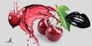 Red-Wine_Still-Life