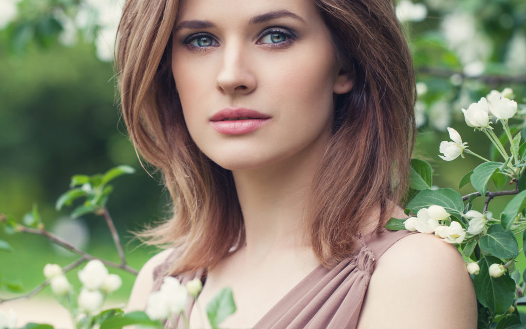 Top Trending Cuts And Colours For Summer Hair