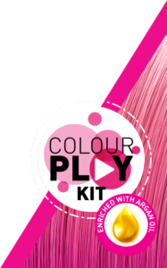 colorplay-right