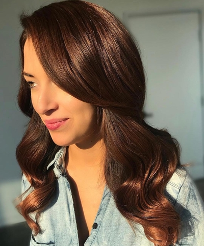 Choose the Perfect Renew Hair Colour to Match Your Skin Tone
