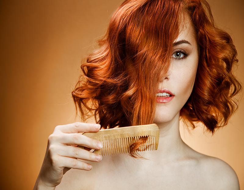Hair Care Tips for Longer Lasting Colour