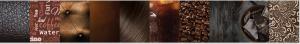 Mocha-Brown-Hair_07