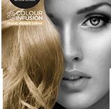 Vibrant You   Hair Colour