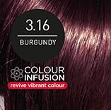 Hair FAQ's   Hair Colour